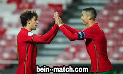 كيف أصبحت البرتغال قوة عظمى أوروبية في كرة القدم