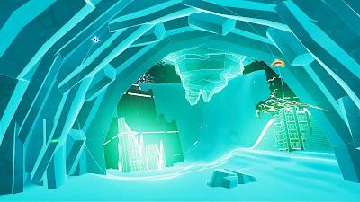 Jupiter And Mars Game Screenshot 10