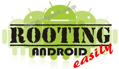 root_android_easily