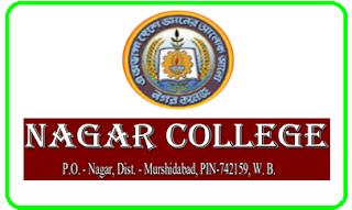 Nagar College