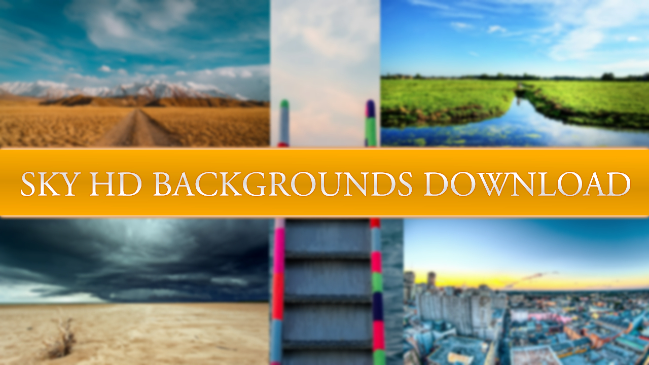 Dreamcbeditingbackground Hd background download in 2019