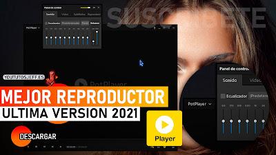 el mejor reproductor para pc