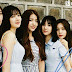"""GFRIEND bersinar dengan """"SUMMER RAIN"""" di K-pop Music Chart Soompi"""