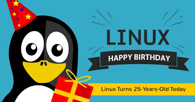 happy-birthday-linux