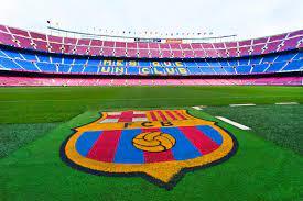 مشاهدة مباراة برشلونة وناستيك دي تاراغونا بث مباشر اليوم 21-07-2021 في مباريات ودية