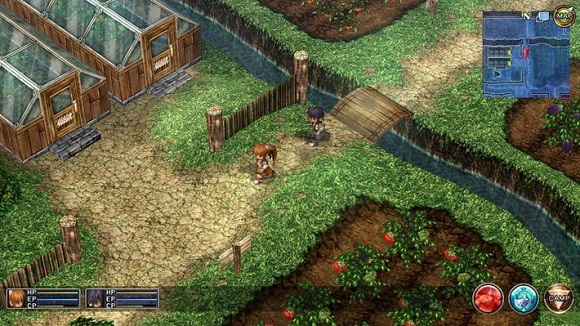 the-legend-of-heroes-trails-in-the-sky-pc-screenshot-1