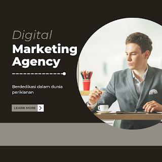 digital agency jakarta