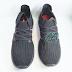 TDD321 Sepatu Pria-Sepatu Casual -Sepatu Piero  100% Original