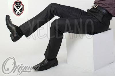 jual celana kerja pria slim fit di surabaya, jual celana kerja pria online, toko celana kerja pria online