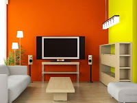 Selecting The Colors For Your Own Living Room, Read This!