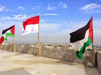Mengapa Palestina Disebut Negeri yang Diberkahi, Ini Alasannya