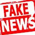 É FAKE: Áudio, que fala de suposto sequestro de criança por uma Doblo, é notícia falsa