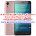 M-Horse M1 Official Care Firmware Stock Rom/Flash File Free Download Without Password