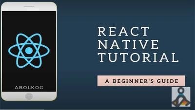 دورة تصميم المواقع بإستخدام React Js مجانا