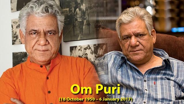 अपनी नौकरानी तक के साथ सो चुके हैं ओमपुरी, कभी कोयला बीनकर होता था गुजारा!