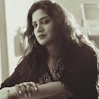 Kavita Radheshyam Wikipedia profile