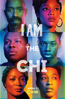 The Chi season 2 (2019) - index of latest TV series | web series