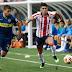 Chivas cae otra vez en pretemporada, ahora ante Boca Juniors