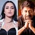 Sonakshi Sinha क्या लॉकडाउन में कर रही थीं शूटिंग? Vivek Agnihotri ने Sonakshi Sinha पर लॉकडाउन के बीच शूटिंग करने का लगाया आरोप