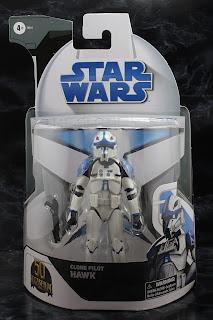 Star Wars Black Series Clone Pilot Hawk Box 01
