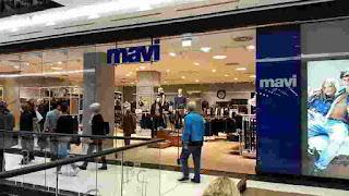 Mavi-jeans- Brand- For-Men-And-Women