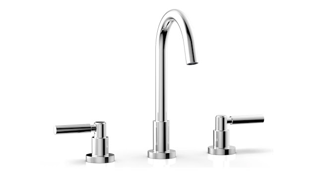 Phylrich faucet