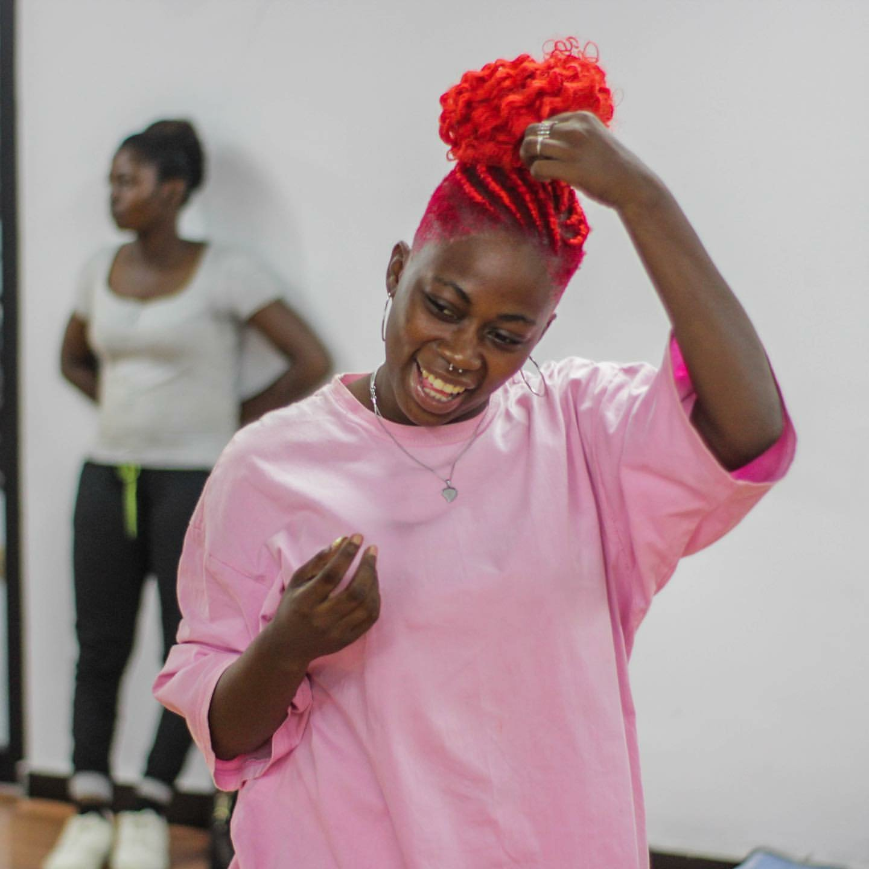 Popular Nigerian dancer and video vixen, Kodak has been confirmed dead in the late hours of Wednesday April 29.