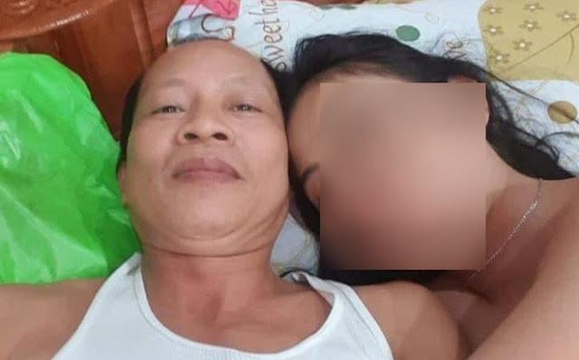 Bắt tạm giam thầy giáo dẫn nữ sinh đi phá thai rồi tiếp tục quan hệ tình dục