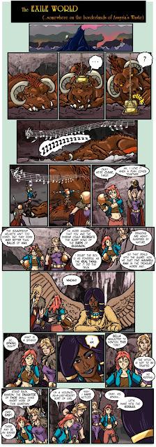http://talesfromthevault.com/thunderstruck/comic750.html