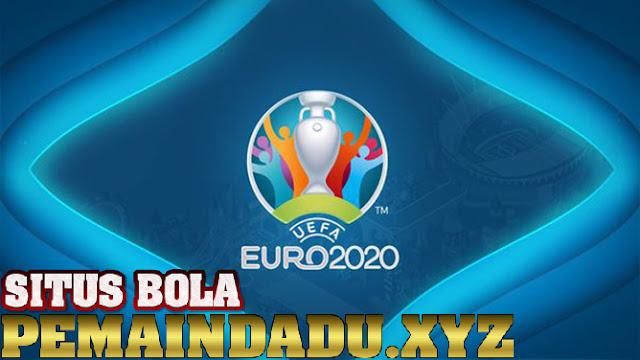 http://www.kejadian24jam.com/2021/06/denmark-mengamuk-dan-belgia-meraih-hasil-sempurna-di-group-b-euro-2020.html