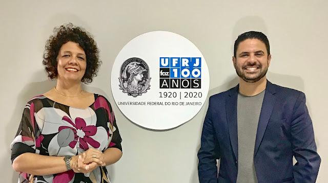 UFRJ traz MBA em Liderança e Negócios para o Vale do Paraíba