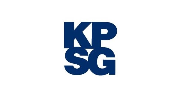 Lowongan Kerja Sebagai Frontliner & Administrasi di Bank BRI Area Semarang, Kendal, Kudus via PT Karyaputra Suryagemilang (KPSG)