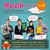 [EVENT] จาก ความเครียด พม่า หุ้น มาเป็นหนังสือ (Book Party 2)