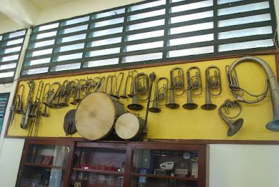 0821-316-7070-8, Travel Malang Banyuwangi, Museum Brawijaya, Travel Banyuwangi Malang