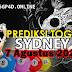 Prediksi Togel Sydney 7 Agustus 2020
