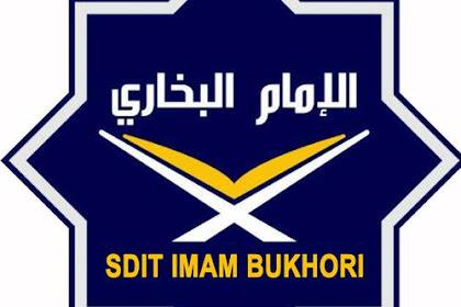 Lowongan SDIT Imam Bukhori Pekanbaru September 2019