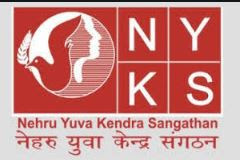 NYKS Recruitment 2019 for 337 LDC, Assistant Posts