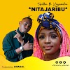 AUDIO Mp3 | Salha Ft. Kayumba – Nitajaribu | Download