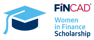 FINCAD Women in Finance Scholarship Programme 2020 | $20,000 for Support