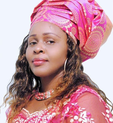 AUDIO | Jenifer Mgendi -  Kusudi La Mungu | Download mp3