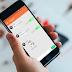 6 Aplikasi Chatting Terbaik di Smartphone