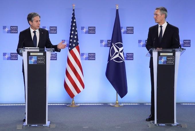 Sok fejtörést okoz még Joe Bidennek a NATO