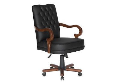 ofis kolltuğu,makam koltuğu,ahşap makam koltuğu,kapitone makam koltuğu,yönetici koltuğu,ofis sandalyesi