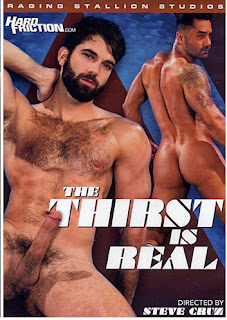 http://www.adonisent.com/store/store.php/products/thirst-is-real
