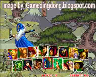 game dingdong jadul download