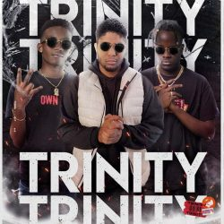 Trinity 3nity - Cabelinho (feat Gianni $tallone & Mendez) mp3 Download
