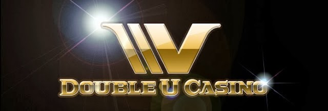 Download Doubleu Casino Hack Tool