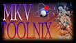 MKVToolnix 40.0.0