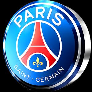 logo psg dream league soccer 512x512