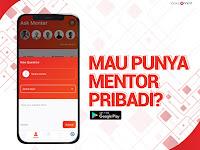SocialConnext, Aplikasi yang Wajib Dimiliki Kaum Millenial agar Sukses di Usia Muda